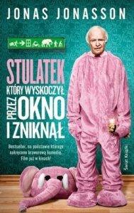 stulatek